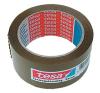Tesa Ragasztószalag -4280- 48mmx66m HAVANNABARNA TESA <6db/csom> ragasztószalag