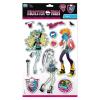 No-name Falimatrica -301091- 3D Monster High DRAMA FREAK <6db/ csom>