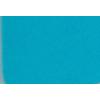 No-name Dekorgumi 20x30 cm, 2 mm vastag VILÁGOSKÉK 10 ív/csom 5925