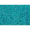 No-name Dekorgumilap Glitteres öntapadós - A4 - zöldeskék