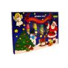 Stanger Üvegmatrica festék szett -270039- CHRISTMAS -6x25ml- STANGER