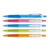 Sakota Golyóstoll PASTELL - AEV0691- vegyes színek SAKOTA <50db/dob>