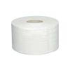 No-name Toalettpapír -Mini Plus Jumbo - 2 rétegű 19cm fehér