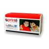 Printe Toner -HP 92274A- PRINTE