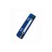 ESSELTE Gyorsfűző szerkezet -1430602- KÉK ESSELTE <100db/dob>