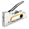 Rapid Tűzőkalapács -20510450- R23 SÁRGA RAPID