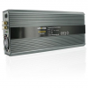 Whitenergy Power inverter 2000W