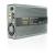 Whitenergy Power inverter 1000W