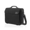 SAMSONITE V52 Office Case Notebook táska