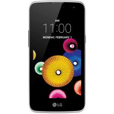 LG K5 mobiltelefon