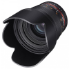 Samyang 50mm f/1.4 AS UMC (4/3)