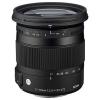 Sigma AF 17-70mm f/2.8-4 DC Macro OS HSM Contemporary (Sony A)