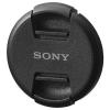 Sony ALC-F62S predná krytka na objektív (62mm)