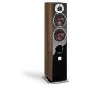 Dali Zensor 5 AX Bluetooth álló hangsugárzó (hnedý)
