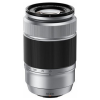 Fujifilm Fujinon XC 50-230mm f/4.5-6.3 OIS MK II