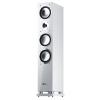 Canton Chrono SL 590 HGL Álló hangsugárzó (biely)