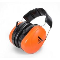Hecht 900102 fülvédő CE