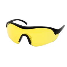 Hecht 900106Y védőszemüveg CE
