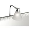 Sapho Corta G4 lámpa, tükör fölé helyezhető
