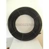 POLIEXT Csepegtető cső - fekete d20 33cm 4l/h