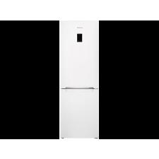 Samsung RB33J3205WW hűtőgép, hűtőszekrény
