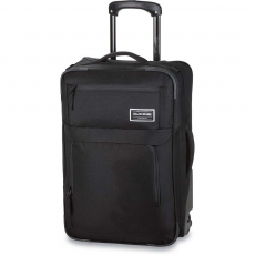 Dakine Carry On Roller-p 40L Hátizsák,táska D (Carry On Roller-p 40L_Black)