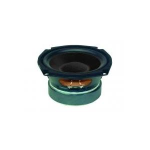 SAL mélyközépsugárzó (SBX 1320/BK)