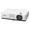 Sony VPL-DW240 projektor