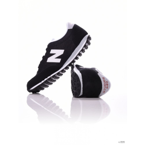 New Balance Női Utcai cipö 520
