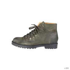Made In Italia készült Italia férfi boka csizma cipő FERDINANDO_VERDE