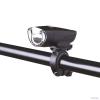 Emos P3915 első LED kerékpárlámpa