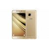 Samsung Galaxy C7 C7000 32GB
