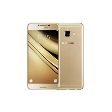 Samsung Galaxy C7 C7000 32GB mobiltelefon