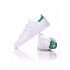 ADIDAS ORIGINALS STAN SMITH W Cipő (S32262)