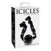ICICLES NO 65