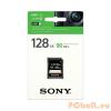 Sony 128GB SDXC UHS-I U1 Class10