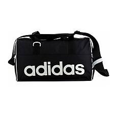Adidas utazótáska Linear Essentials Teambag Xs