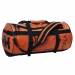 Helly Hansen HH Classic Duffel Bag 50L Hátizsák,táska D (67002-p_220 Spray Orange)