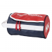 Helly Hansen HH Wash Bag 2 Hátizsák,táska D (68007-p_691 Evening Bl_Red)