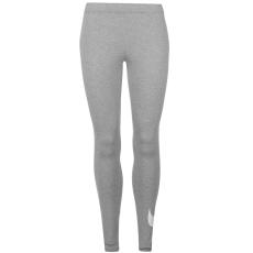 Nike Leggings Nike Swoosh női