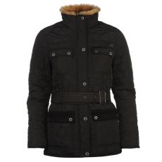 Firetrap Téli kabát Firetrap Kingdom női