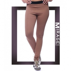 Mirage 2111 Leggings Mirage