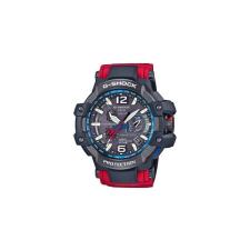 GPW-1000RD-4AER G-Shock férfi karóra GPW 1000RD-4A karóra