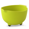 DEDRA GoEco Bambusz tál Color Bowl (GoEco Bambusz tál Color Bowl)