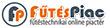 FűtésPiac Webáruház
