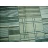 Szürke drapp pachwork mintás karton maradék 100x100cm/015/Cikksz:1231537