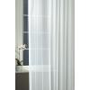Csíkos voila függöny, fehér, M. méterben/0016/Cikksz:0114196