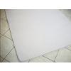 Világos szürke szegett frise szőnyeg 60x149cm/Cikksz:0520892