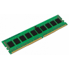 Kingston DDR4 2133MHz 16GB (KCP421ND8/16) KCP421ND8/16