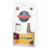 Hill's SP Feline Urinary Health&Sterilised Macskaeledel, 1,5 kg